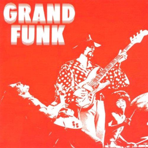 grand-funk