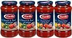 Barilla Pasta Sauce Variety Pack, 24...