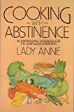 Cooking with Abstinence, Marilyn Cannizarro, 038518140X