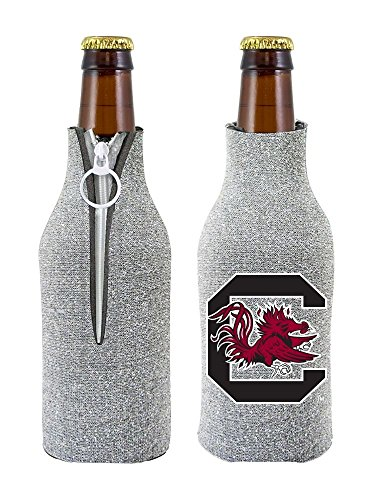 NCAA South Carolina Glitter Bottle Cooli - South Carolina Gamecocks Insulated Bottle Shopping Results