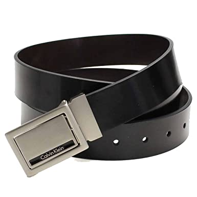 Fashion Jewelry Tommy Hilfiger Accessories 38mm Reversible Belt With Other Fashion Accessorie Jewelry & Watches