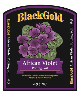 sun-gro-horticulture-black-gold-african-violet-mix