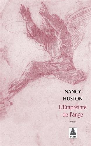L'Empreinte De L'Ange (French Edition) pdf epub