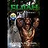 Elijah: Calhoun Men _ Erotic Paranormal Wolf Shifter Romance