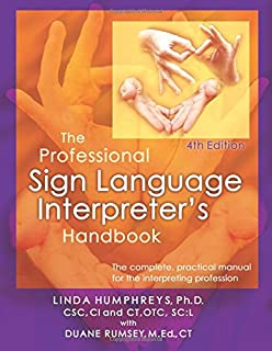 the interpreters quick guide to selfemployment the modern interpreter