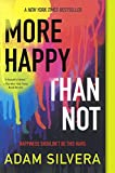 Happy More Than Not (Turtleback School & Library Binding Edition)