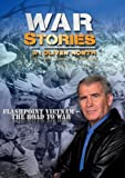 War Stories with Oliver North: Flashpoint Vietnam: The Road to War