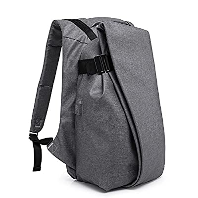 342161691f1d hot sale Business Laptop Backpack Anti Theft USB Charging Port Waterproof  Casual Travel Backpack