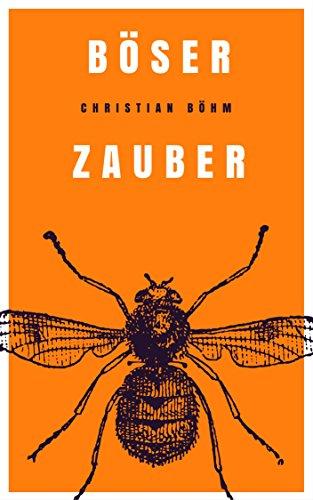 boser-zauber-gustav-gold-1-german-edition