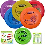 Innova Disc Golf Starter Set