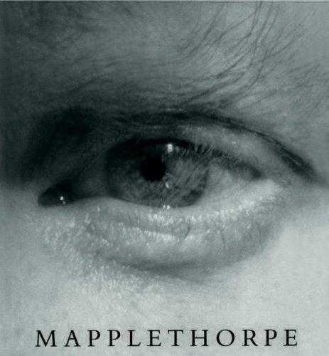 Robert Mapplethorpe - Die große Monographie