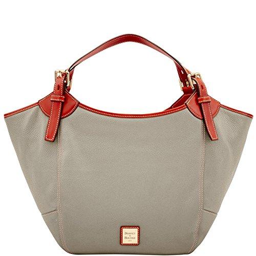 Dooney And Bourke Hobo Handbags - 5