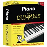 eMedia Piano For Dummies v2