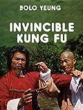 Invincible Kung Fu