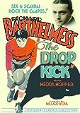 The Dropkick (Lost Silent Classics Collection)