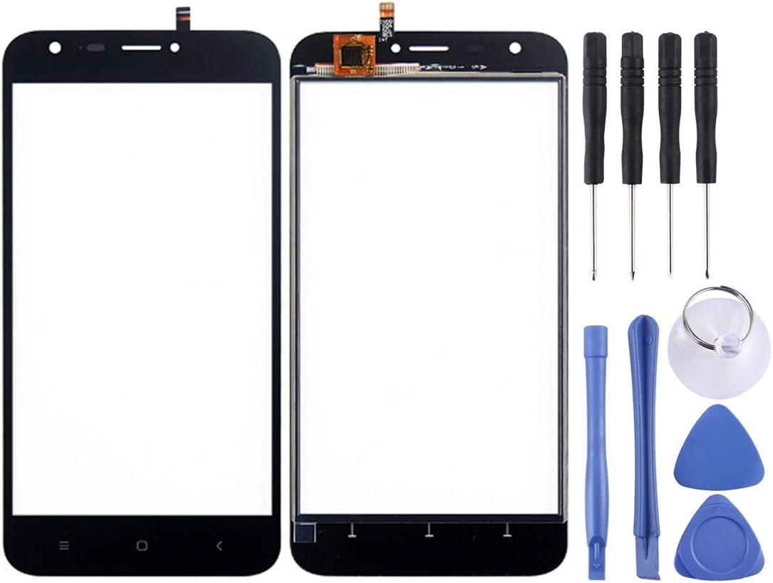 YANCAI Repuestos para Smartphone Panel táctil para Ulefone S7 ...