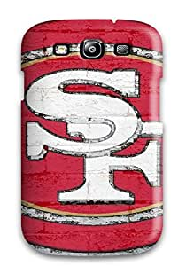 For RHTRvTs442aOexR San Francisco Protective Case Cover Skin/galaxy S3 Case Cover