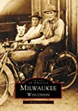 Milwaukee, Richard Prestor, 0738503096