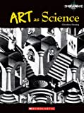 Art as Science, Christine Fleming, 053117784X