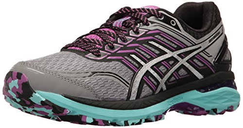 ASICS Women s GT-2000 5 Trail Runner
