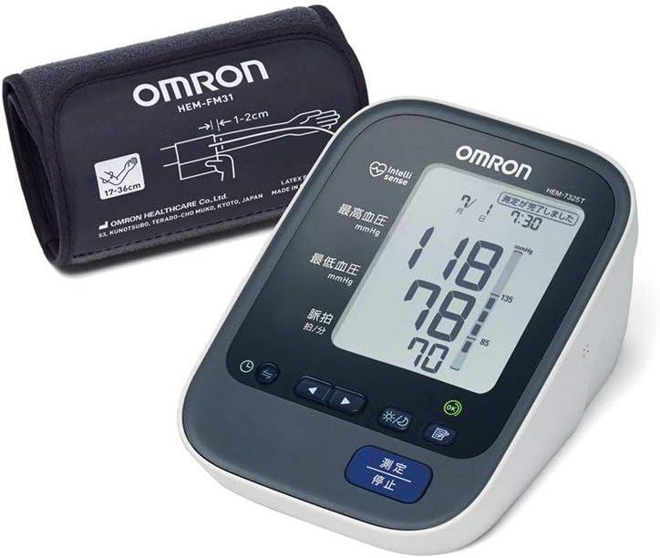 血圧 すすめる 計 が 医者