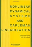 img - for Nonlinear Dynamical Systems and Carleman book / textbook / text book