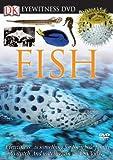Eyewitness DVD: Fish
