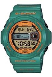 Casio G Shock G-Shock GLX-150B-3ER Uhr Watch Montre Orologio