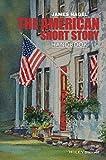 The American Short Story Handbook (Wiley Blackwell Literature Handbooks)