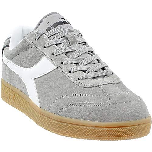کفش ورزشی گاه به گاه Diadora Mens Kick ،
