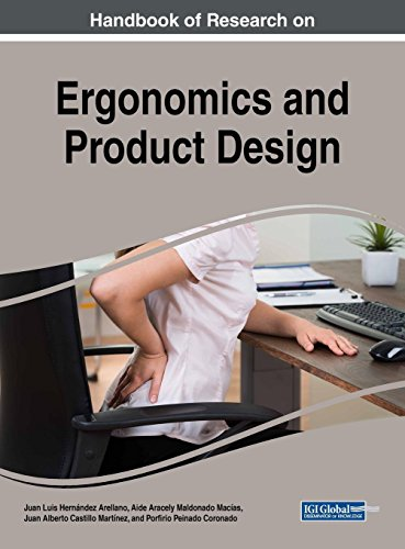 63 Best Selling Ergonomics Books Of All Time Bookauthority