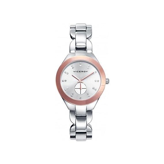 Reloj Viceroy - Mujer 40906-00