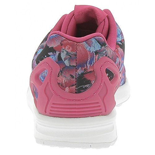 adidas ZX Flux J, Zapatillas Para Niños Varios colores