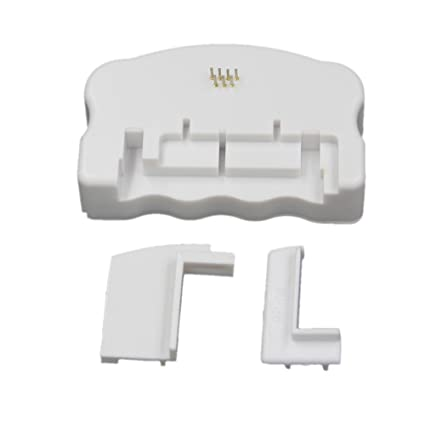 UniPrint chip resetter for Epson 9 pin and 7 pin cartridge chip T0711-T0714  T0801-T0806 T0771-T0776 T0691-T0694 T0881-T0884 T0791-T0796