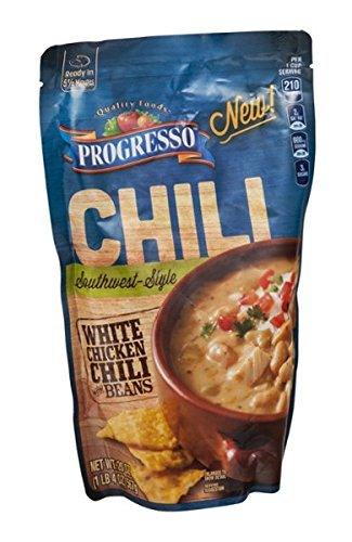 progresso-chili-smokehouse-meal-kit-chicken-chili-beans-20-oz