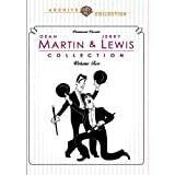 Dean Martin & Jerry Lewis Collection, Vol. 2