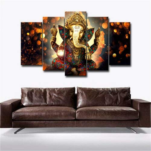 indian god pictures - 4