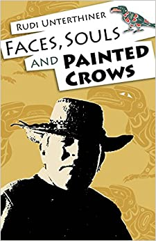 Faces, Souls and Painted Crows