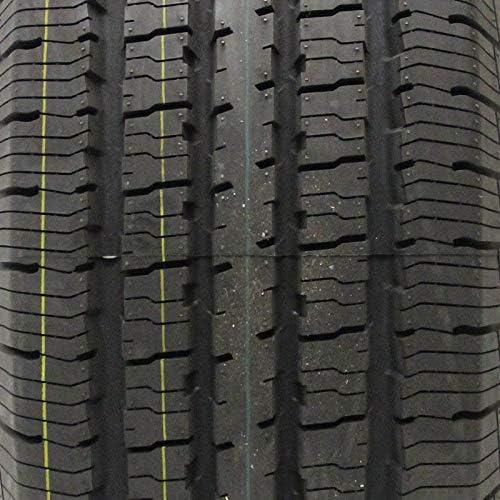 P235//60R18 102V Michelin Latitude Tour HP All-Season Radial Tire