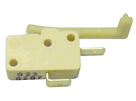 Zapatillas de puerta lavadora FAGOR LV-56E: Amazon.es: Hogar