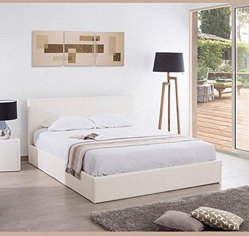 Excepcional Muebles De Cama Amazon Motivo - Muebles Para Ideas de ...
