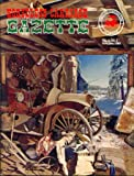 HORSELESS CARRIAGE GAZETTE 1912 Cutting, Fiat 50 series, Chalmers ++ 11-12 1963