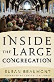 Inside the Large Congregation, Susan Beaumont, 1566994195