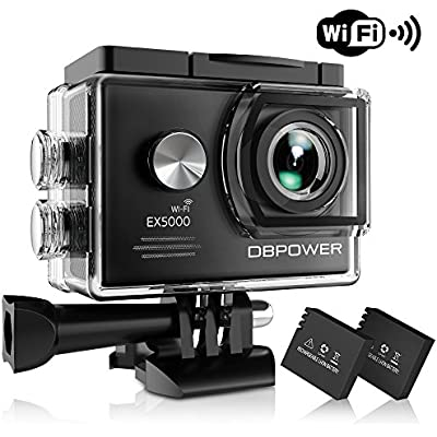 dbpower-ex5000-action-camera-14mp
