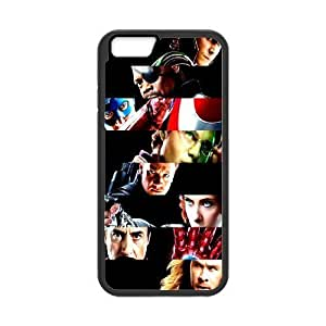 Fuck You New Fashion DIY Phone Case for Samsung Galaxy Note 4,customized cover case ygtg-771829 Kimberly Kurzendoerfer
