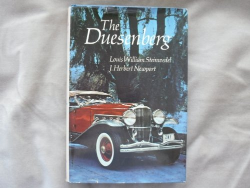 the-duesenberg-the-story-of-americas-premier-car