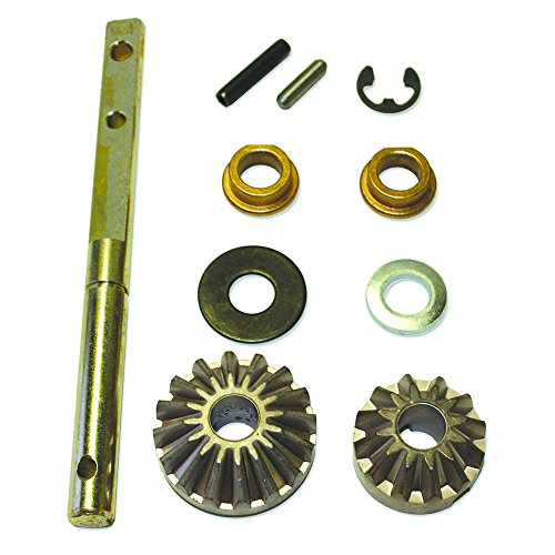 Lippert 146059 Venture Lead Landing Gear Leg Repair Kit