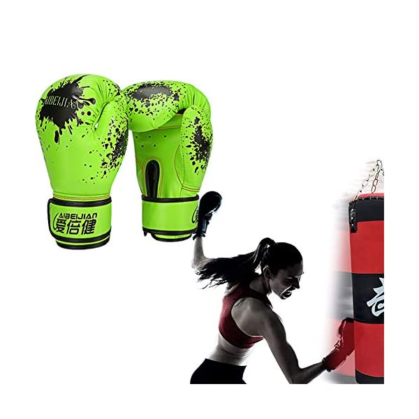 zhppac-Boxing-Gloves-For-Children-Boxing-Gloves-And-Pads-Boxing-Bag-Gloves-Junior-Boxing-Gloves-Thai-Boxing-Gloves-Kickboxing-Gloves-Sparring-Gloves