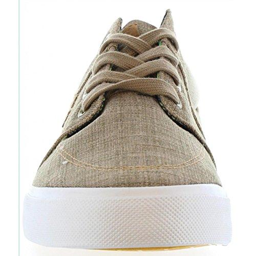 Chaussures pour Homme LOIS JEANS 61007 CAMEL
