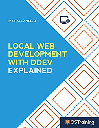 Local Web Development With DDEV Explained: Your Step-by-Step Guide